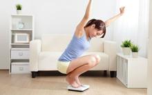 7 bí quyết giúp bạn có thân hình gọn gàng như ý đến không ngờ