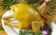 Đây là những phần trên con gà mà bạn nên hạn chế và không nên ăn