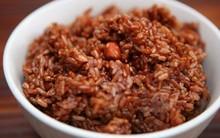 5 thực phẩm có thể gây tích tụ chất độc nếu bạn ăn quá nhiều