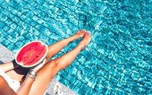 Muốn giảm cân hiệu quả chỉ cần áp dụng 4 nguyên tắc ăn uống sau đây!