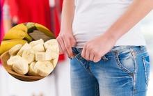 Danh sách 8 loại thực phẩm bạn ăn tối nay có tác dụng tới tận sáng mai