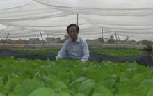 Gia đình GS Nguyễn Lân Dũng ăn thực phẩm gì?
