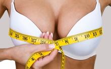 7 biểu hiện ở ngực khiến nhiều chị em đứng ngồi không yên và cách khắc phục