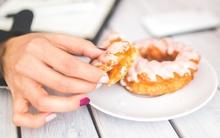 4 kiểu ăn để giảm cân chỉ lãng phí thời gian chứ không bao giờ có hiệu quả và lý giải của chuyên gia