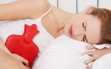 6 cơn đau ở bụng và quanh tử cung cảnh báo bệnh mà chị em nào cũng nên biết
