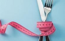 Béo không phải lỗi của bạn, vậy làm thế nào mới có thể giảm cân?