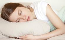 3 cách khó tin nhưng thật sự có hiệu quả giúp bạn ngủ ngon vào buổi tối
