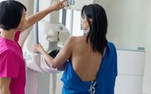 Bổ sung đủ loại vitamin này bạn sẽ giảm được đáng kể nguy cơ bị ung thư vú