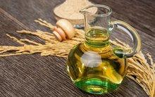 Dùng loại dầu ăn này hàng ngày sẽ giúp tim khỏe, da dẻ căng mịn và phòng chống được cả ung thư