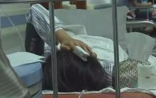 Chỉ cảm cúm, cô gái chết sau vài ngày: BS cảnh báo bệnh đáng sợ khiến người khỏe tử vong