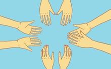 Những người thuận tay trái có xu hướng dễ mắc những bệnh này