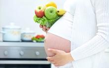 8 thực phẩm tự nhiên giúp lợi sữa sau sinh