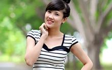 Giảm giá tới 50% hơn 1.500 sản phẩm dịp sinh nhật Sendo.vn