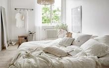 10 cách đơn giản đừng nên bỏ lỡ để phòng ngủ hiện đại và bắt mắt hơn