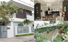 Ngôi nhà 500m² đầy cây xanh có giá 3 tỷ đồng giữa lòng Đà Nẵng