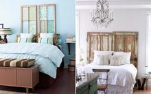 Đừng bỏ lỡ 15 gợi ý nhỏ để trang trí nhà nếu bạn muốn có một không gian sống mới lạ
