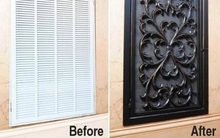 Những ý tưởng trang trí rẻ mà chất giúp nhà bạn trông tuyệt vời hơn