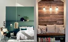 Nếu không muốn ngôi nhà thành thảm họa, bạn cần tránh 11 lỗi trang trí nội thất cơ bản sau