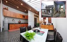 3 ngôi nhà Việt cải tạo với giá chưa đến 400 triệu mà vẫn đẹp như mơ