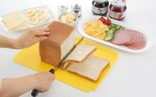 4 phụ kiện bếp dưới 10.000 đồng siêu tiện lợi ai cũng có thể mua