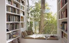 Những món nội thất biến ngôi nhà thành thiên đường trong mơ của những người yêu sách