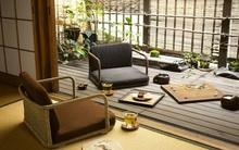 Những món đồ nội thất này là thứ được người Nhật ưa chuộng nhất trong nhà