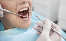 Giả vờ bị bắt cóc để không phải đi khám răng
