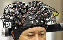 Tin nhắn gửi từ não sang não đầu tiên trên thế giới