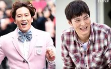 Những nam chính khó quên nhất phim Hàn 2015
