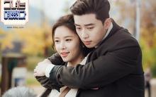 Top 10 phim Hàn gây sốt nhất năm 2015