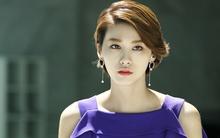 Yoo In Young - Nữ diễn viên khiến khán giả từ yêu đến ghét