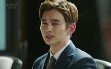 Yoo Seung Ho rửa oan cho bố; Nam Goong Min bị truy nã vì tội giết người