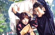 """6 bộ phim cho thấy Park Shin Hye đang lên như """"diều gặp gió"""""""