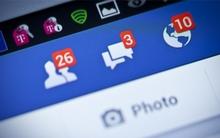 Facebook phủ nhận bị tin tặc tấn công
