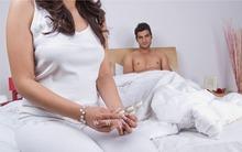 Biện pháp tránh thai của nam giới -  cách nào thì tốt?