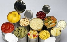 Mối nguy hiểm từ thực phẩm chế biến sẵn