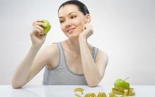 Chọn đúng loại quả để giải độc cơ thể trong mùa hè