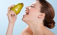 9 chất siêu dinh dưỡng bí mật bạn chưa hề biết