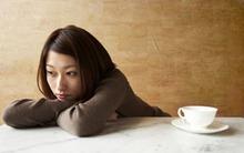 Đối mặt với nguy cơ dính buồng tử cung vì bỏ thai