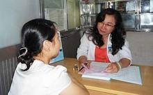 Hướng dẫn chăm sóc sức khỏe sau nạo hút thai