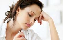 4 cách đơn giản xua tan mệt mỏi