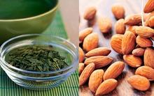 5 thực phẩm vừa có tác dụng kháng viêm lại giảm mỡ bụng