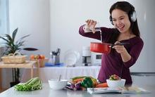7 lỗi của các bà nội trợ trong lựa chọn và chế biến thực phẩm