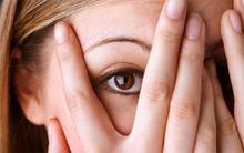 6 bệnh mà phụ nữ dễ mắc phải hơn nam giới