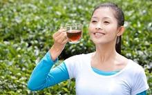 Thời gian biểu tốt nhất cho sức khỏe và giúp kéo dài tuổi thọ