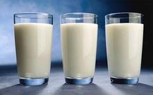 5 lý giải vì sao sữa tách béo không thực sự tốt cho bạn