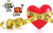 10 sự hiểu lầm về cholesterol mà bạn không hề biết
