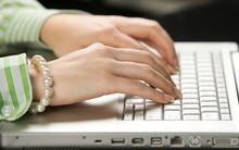 Viêm khớp ống cổ tay: bệnh đe dọa sức khỏe dân văn phòng