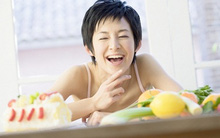 6 thói quen giúp hệ tiêu hóa luôn khỏe mạnh