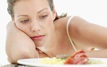 Bí quyết loại bỏ những thói quen khiến bạn béo lên nhanh chóng